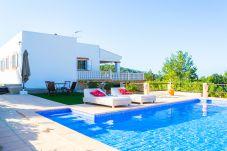 Maison à Sant Josep de Sa Talaia - CAN BEACH